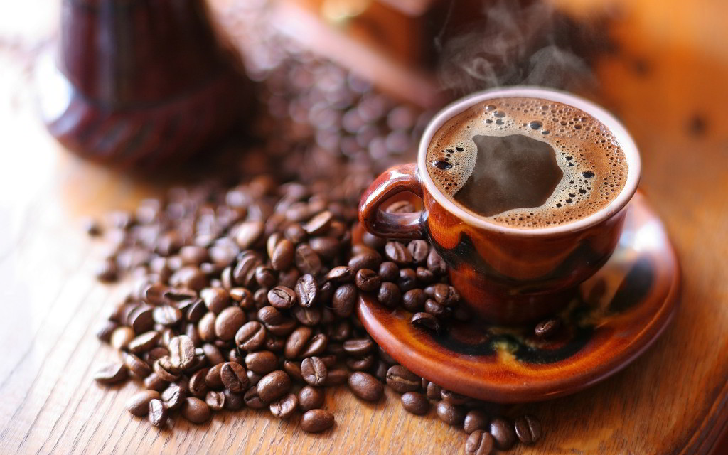 Image result for Quality Coffee
